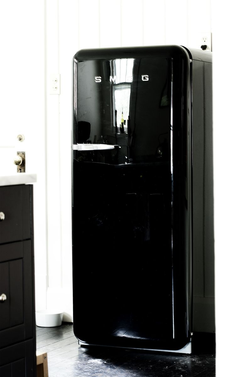 Sexy fridge is sexy.   The Castle of My Heart   Pinterest   Sexy ...