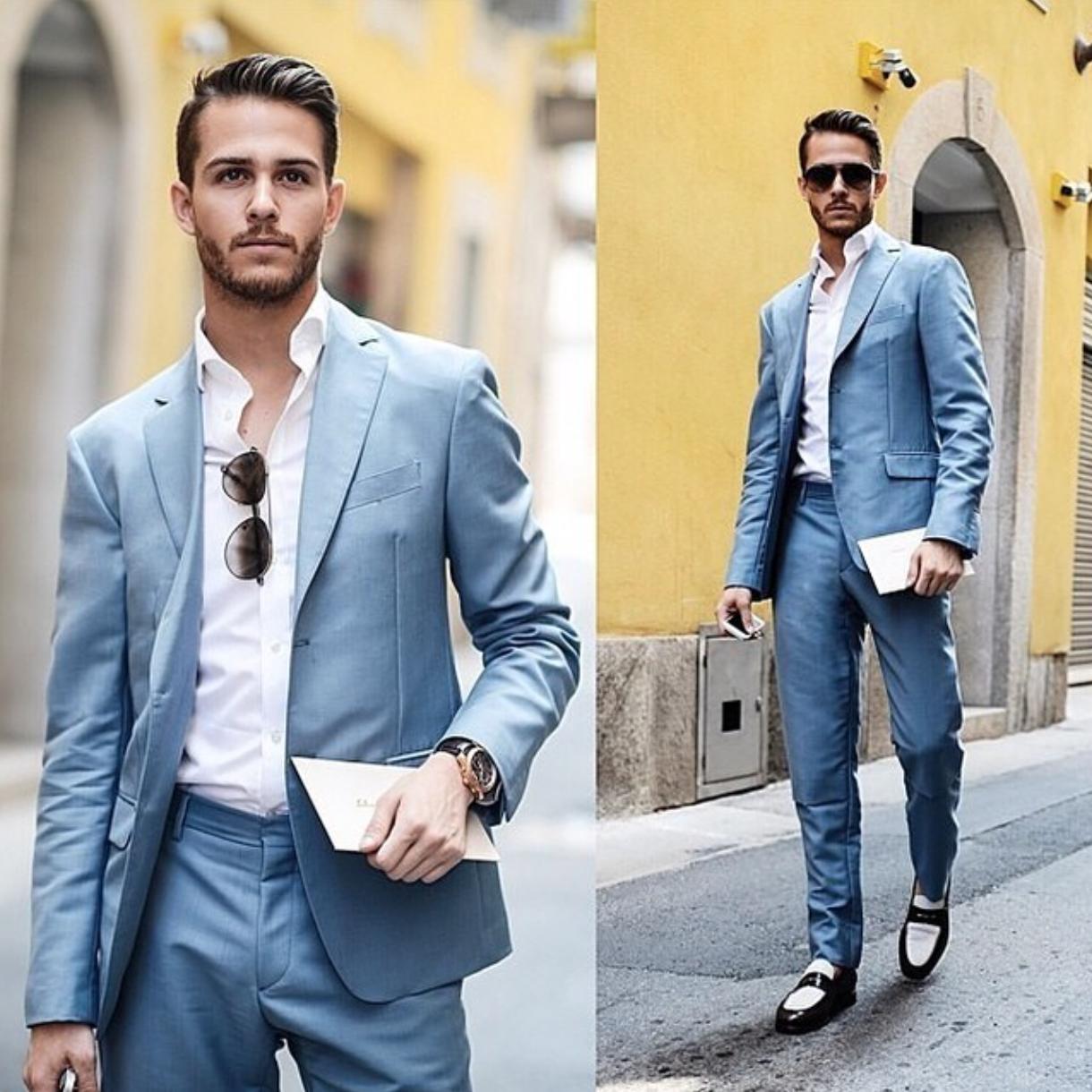 Adam Gallagher. | Fashion | Pinterest | Adam gallagher and Sharp ...