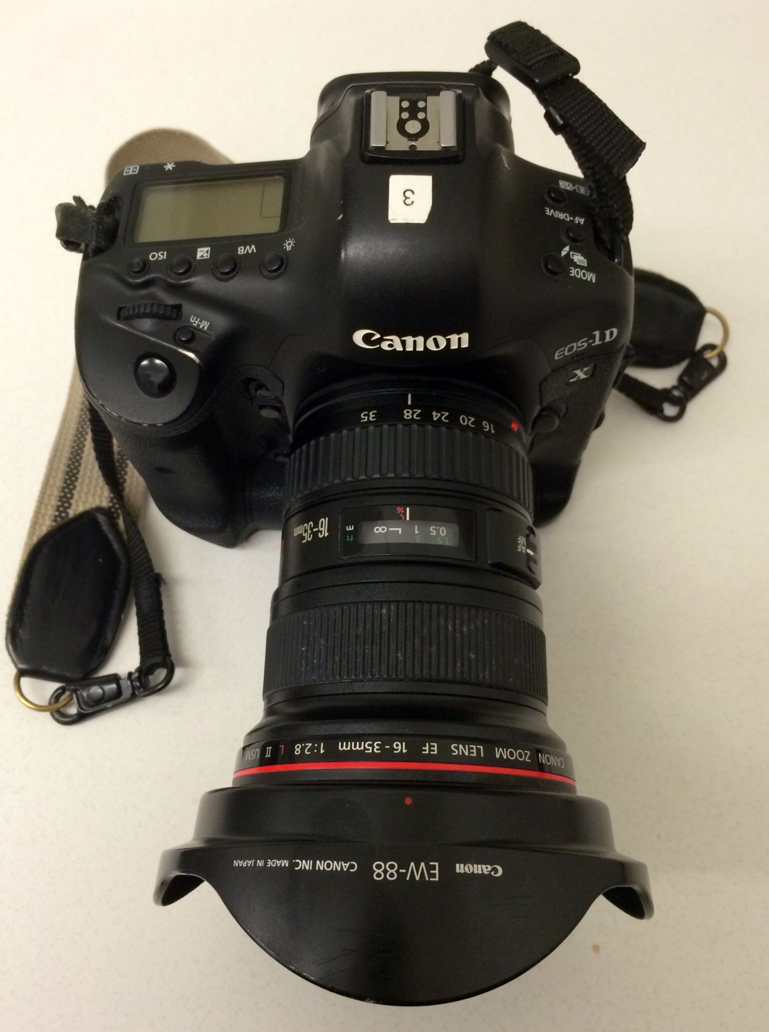 My 1dx With The 16 35 Fast Reliable Ergonomic And The New Canon Sensor Is Outstanding Www Thornefoto Com Photography Gear Camera Equipment Camera Lens