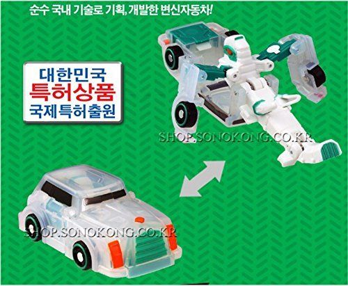 Turning mecard mothton transformer pop up car robotkorean tv turning mecard mothton transformer pop up car robotkorean tv animation toy gift itemg839gj uyw8ehf3194801 fandeluxe Images