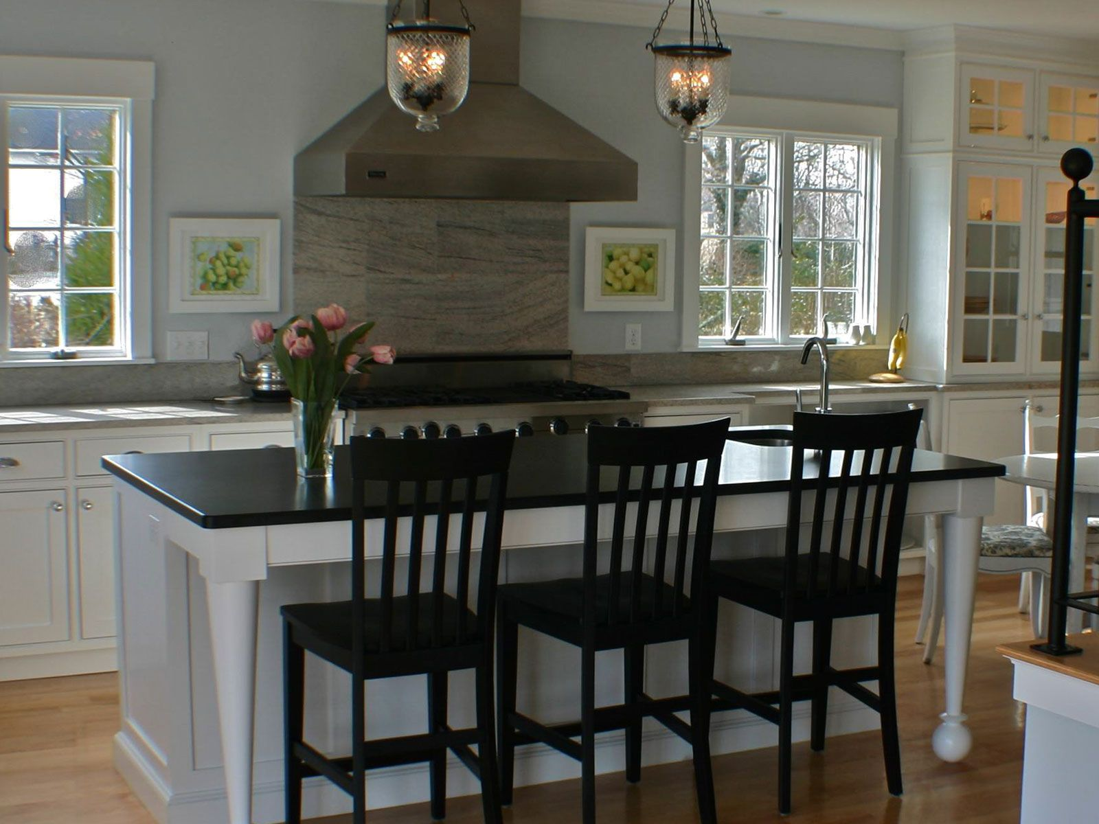 Image detail for -Artisan Kitchens LLC, founded by Certified ...