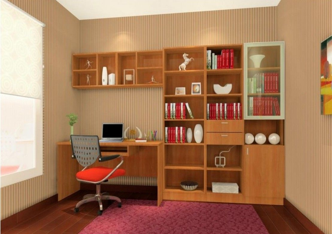 study room - bing images | room design bedroom, ikea study