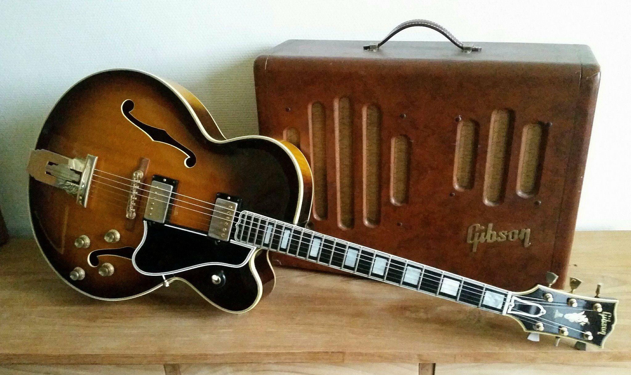 Pin By Wayne Bennett On Classic Guitar Pinterest Guitars