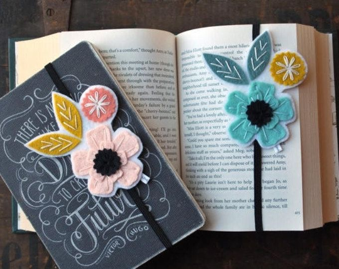 BIRTHDAY SALE Bookmark Set