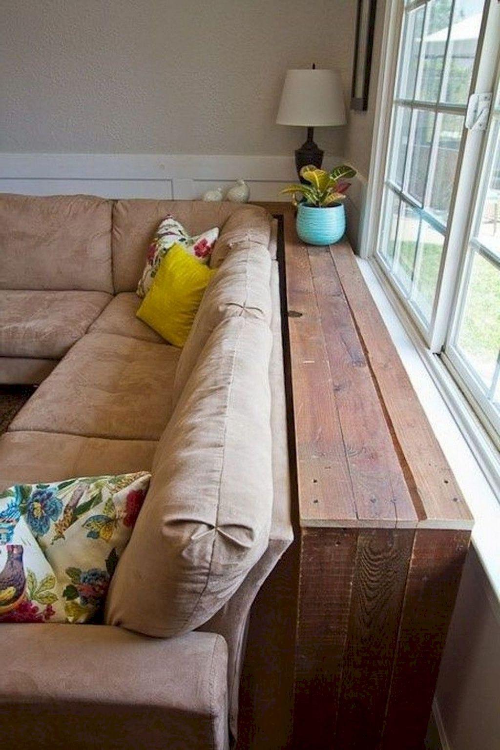 65 Cozy Modern Farmhouse Living Room Decor Ideas - Insidexterior #modernfarmhouselivingroom