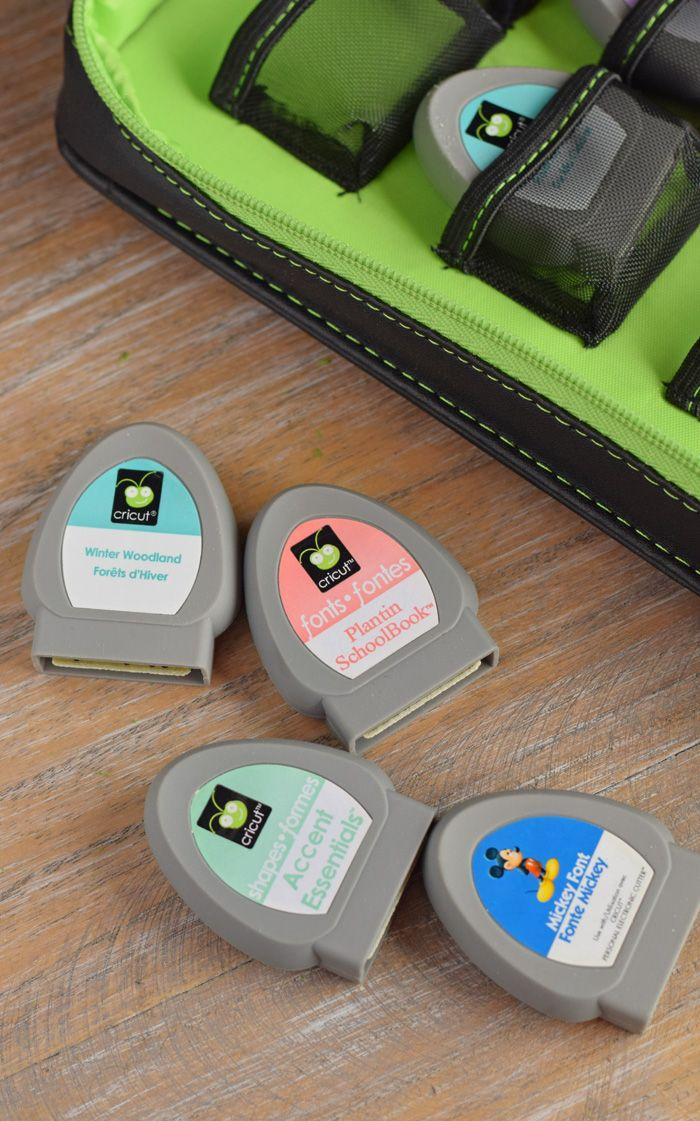 How To Link Cricut Cartridges To Cricut Design Space Cricut Cartridges Cricut Design Diy Cricut
