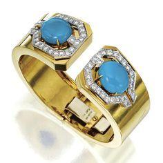 david webb jeweler