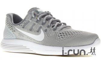 chaussures femme running nike