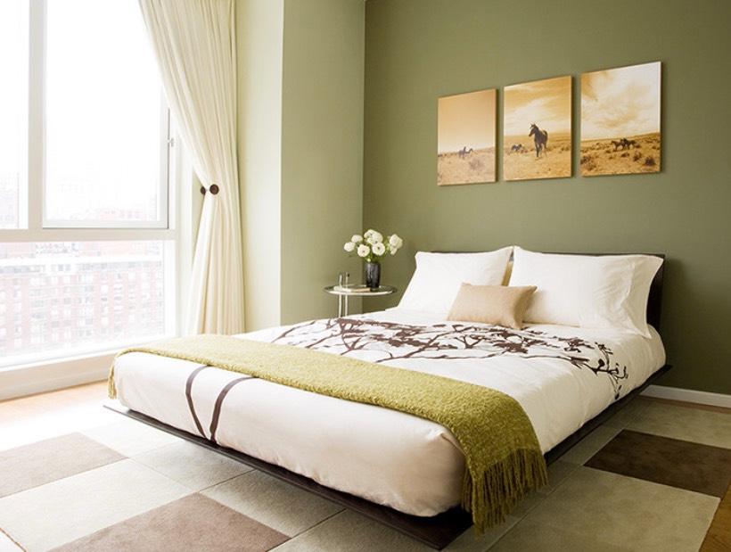 Couleur Chambre Zen 100 Images Awesome Idee Couleur Salle De Avec Emejing Couleur Peinture Chambre Zen Pict Home Decor Interior Design Bedroom Bedroom Interior