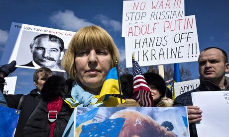 14 Hamletmachine Ideas Crimean Tatars Ukraine Military Putin Vs Obama