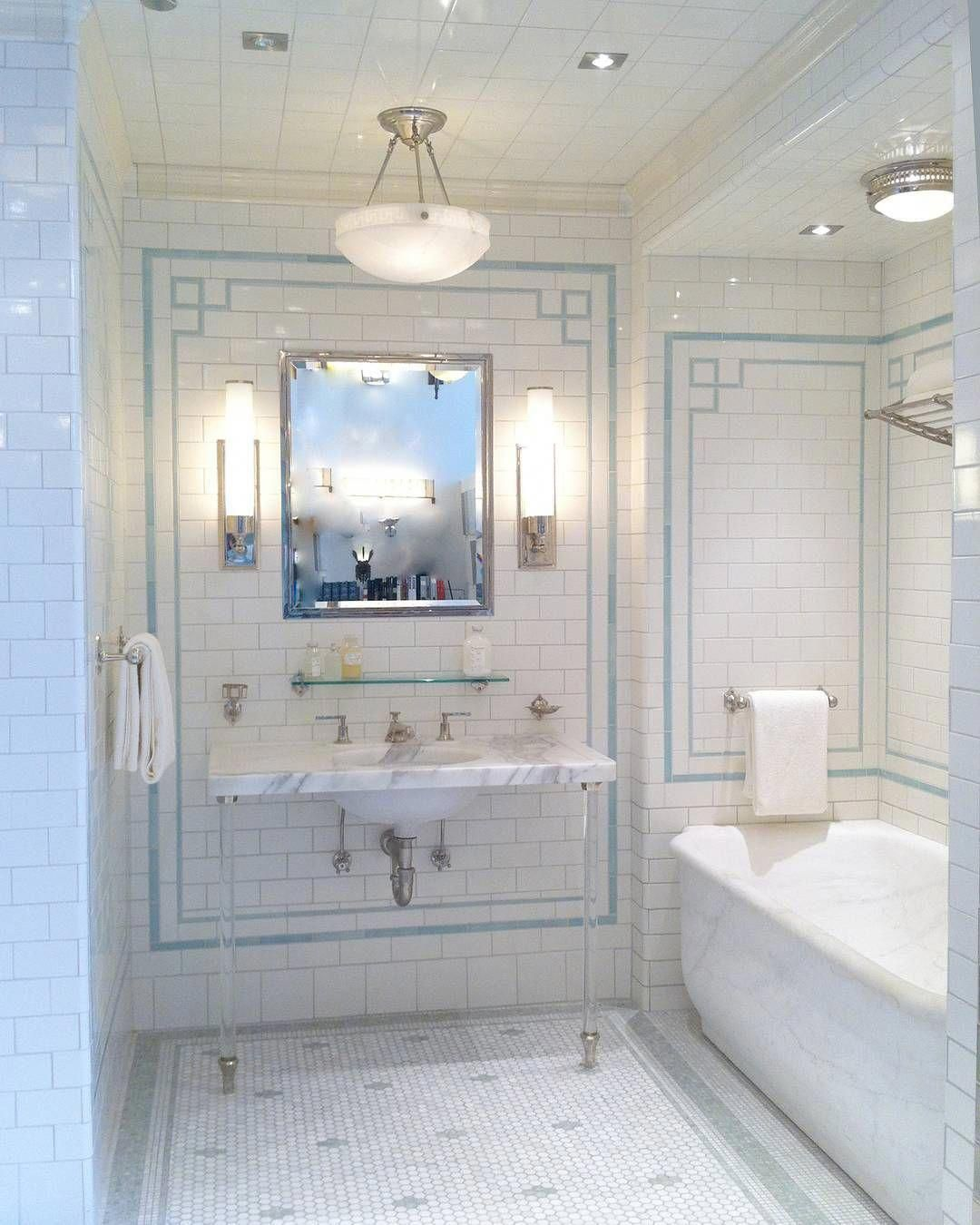 50 Images How Much Does Bathroom Remodel Cost Diy Bathroom Remodel Bathroom Remodel Cost Restroom Renovation