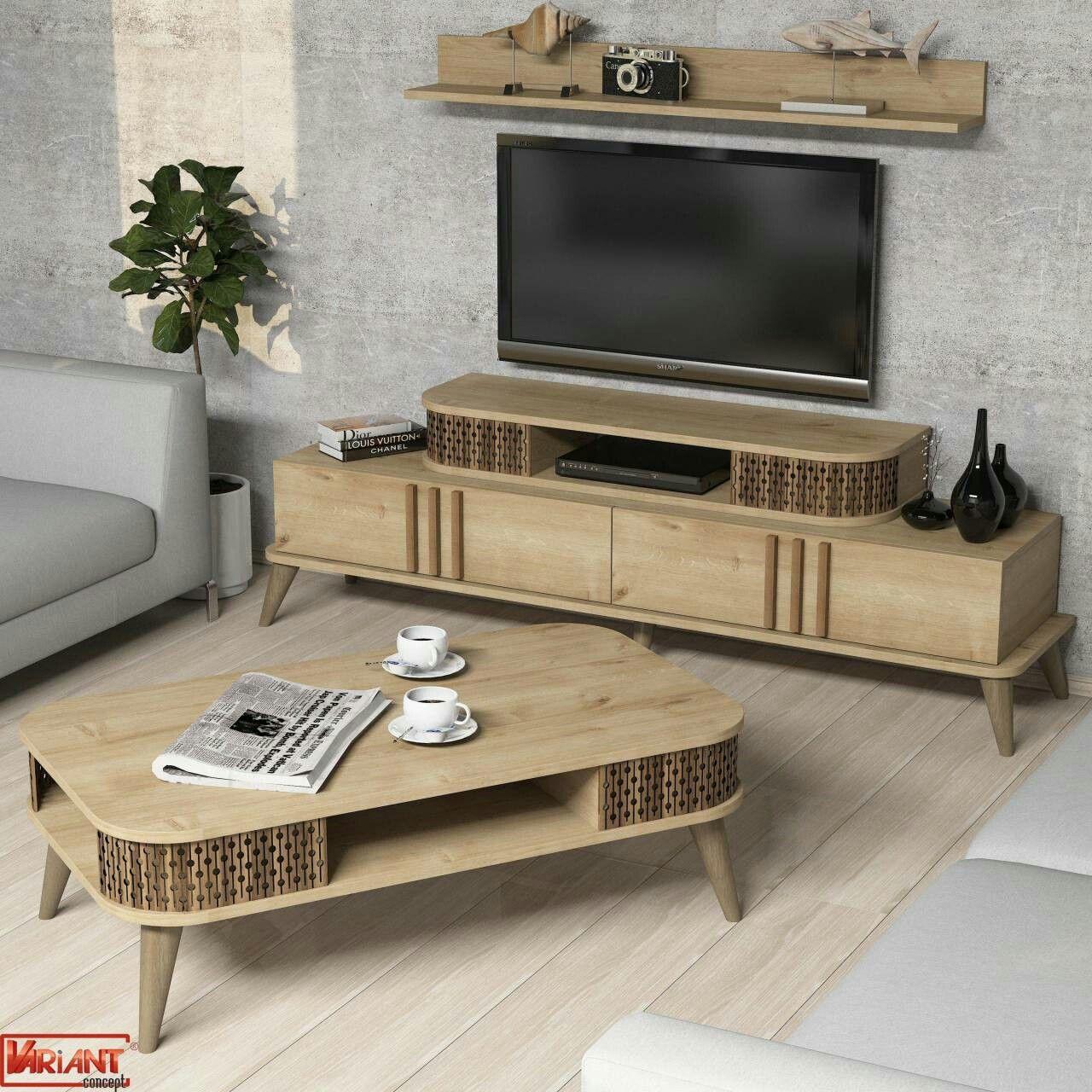 서치홍 adli kullanicinin tv unite panosundaki pin mobilya oturma odasi dekorasyonu mobilya fikirleri