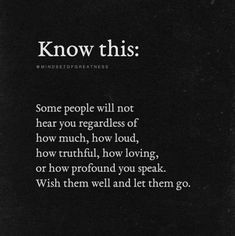 23 Great Inspiring Quotes And Words Of Wisdom | Wise quotes, Life quotes, Positive quotes