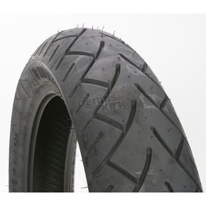 Metzeler Front Me880 Marathon 120 70h 21 Reinforced Blackwall Tire 2210900 Motorcycle Tires Motorcycle Tire