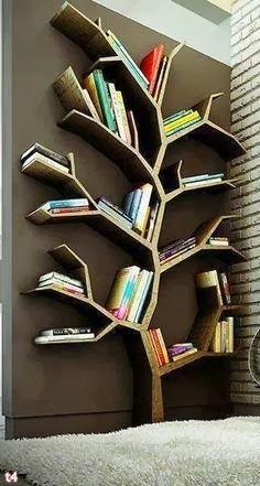 Love it, great idea