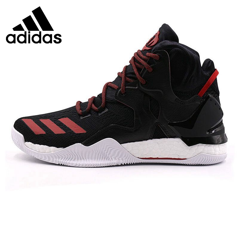 release date b6882 b2258 Original New Arrival 2017 Adidas Crazy Hustle Mens Basketball Shoes  Sneakers  shoes designs  Pinterest  Sneakers, Shoes and Shoes sneakers