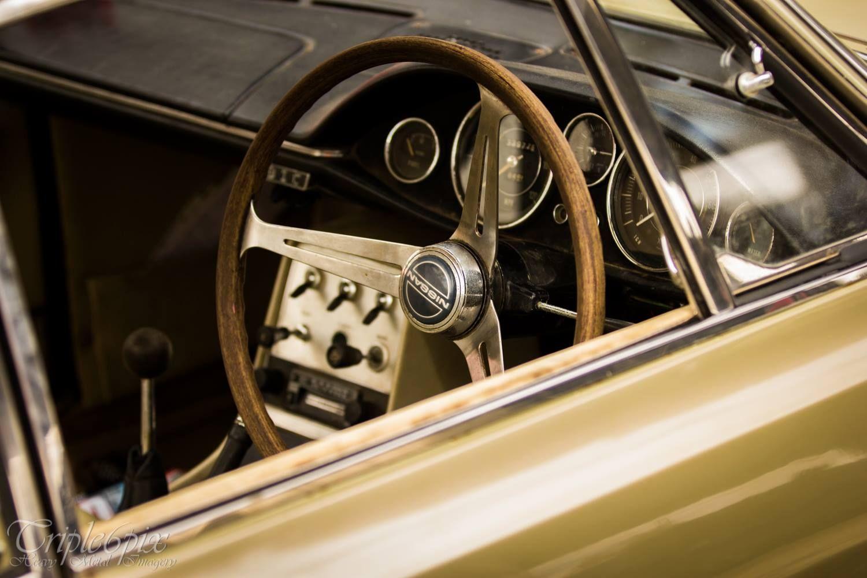 「Nissan Silvia」おしゃれまとめの人気アイデア|Pinterest|Todd Gardner 日産