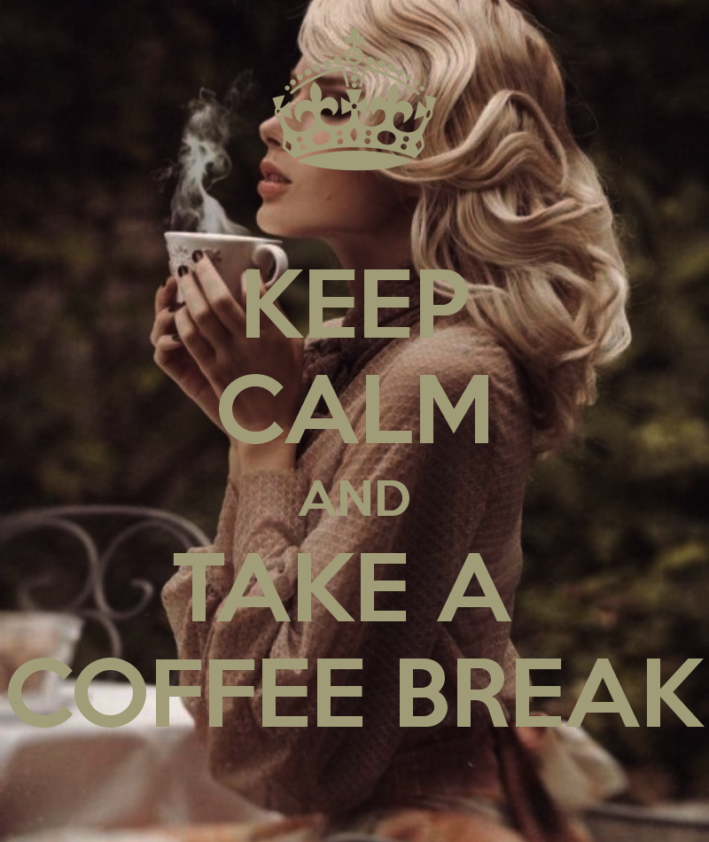 Coffee Break German Pdf Lesson 6 Few Morning Coffee Gif Images A Coffee Break Korean A Coffee Break Italian Radio L Coffee Obsession Coffee Break Coffee Junkie