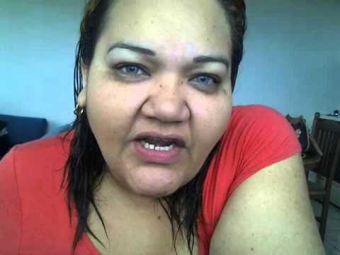 Yadira Tavarez Tumor 177,540 likes · 13,621 talking about this. yadira tavarez tumor