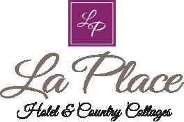 Hotel Lapalace Jersey
