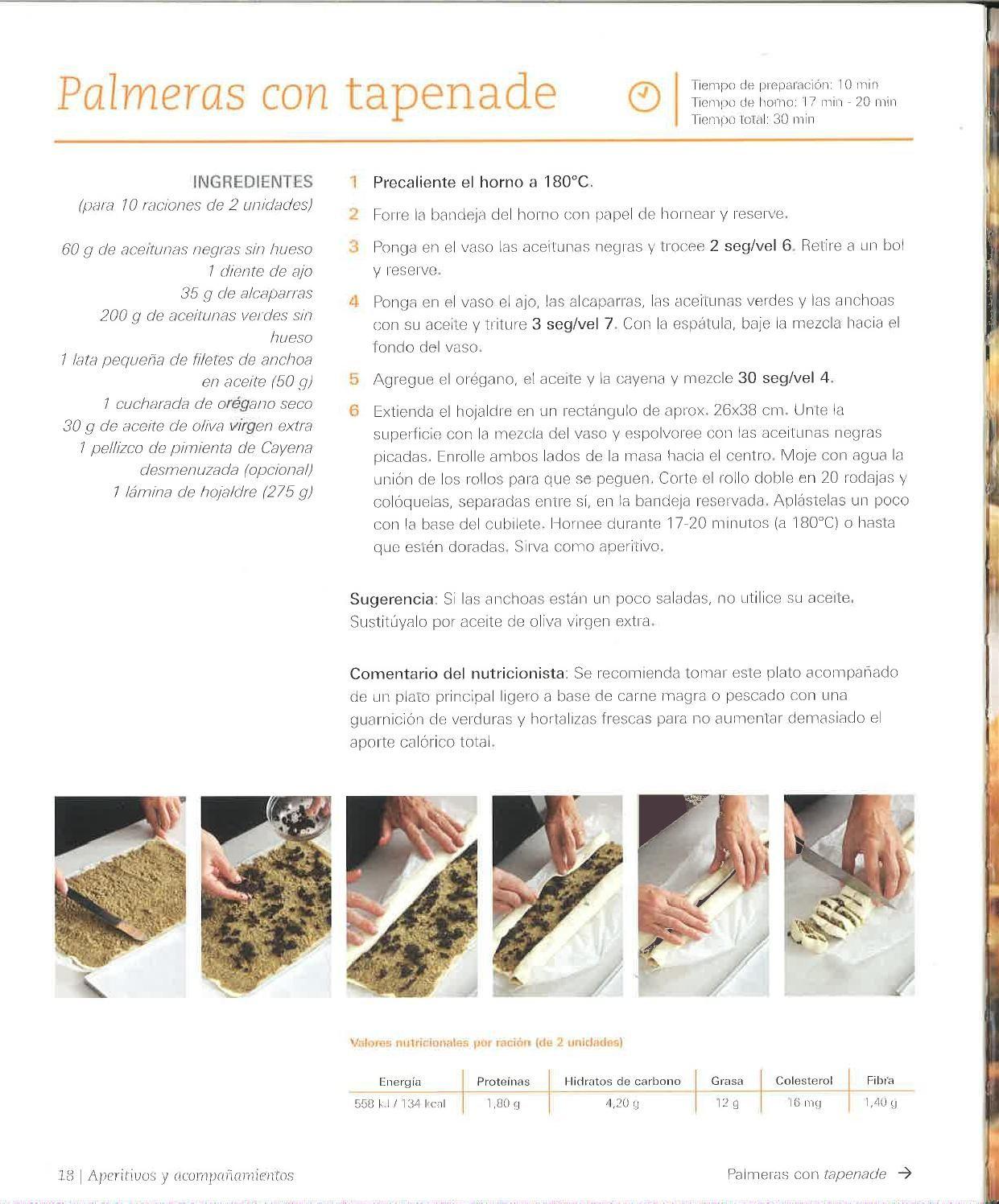 Cocina Ligera Thermomix | Issuu Menos De 400 Kcal Cocina Ligera Thermomix De Steve Bosch