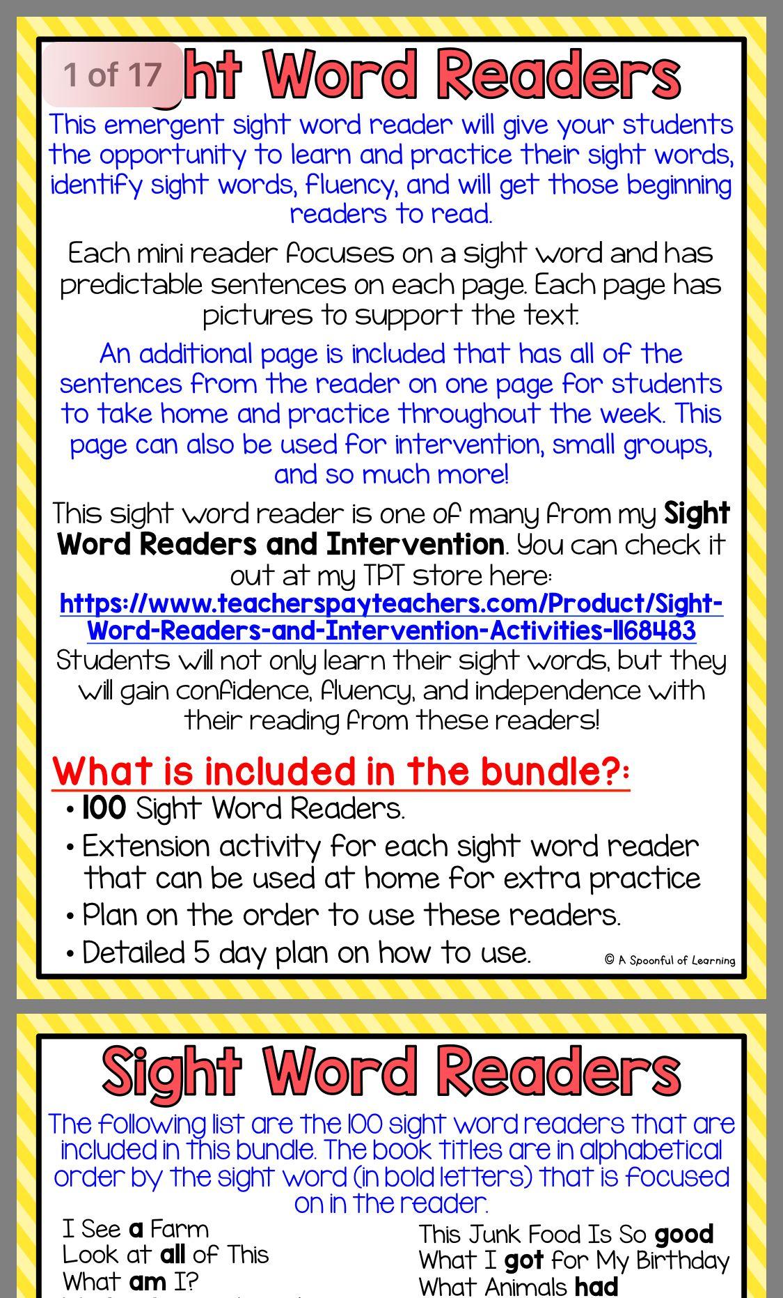 Idea By Susie Wojciechowski On Classroom Ideas