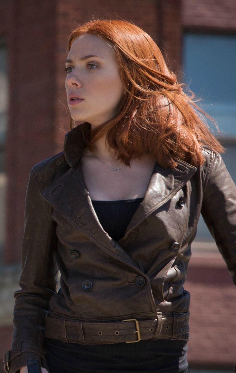 arrow1.jpg (963×1521) Celebrities leather jacket