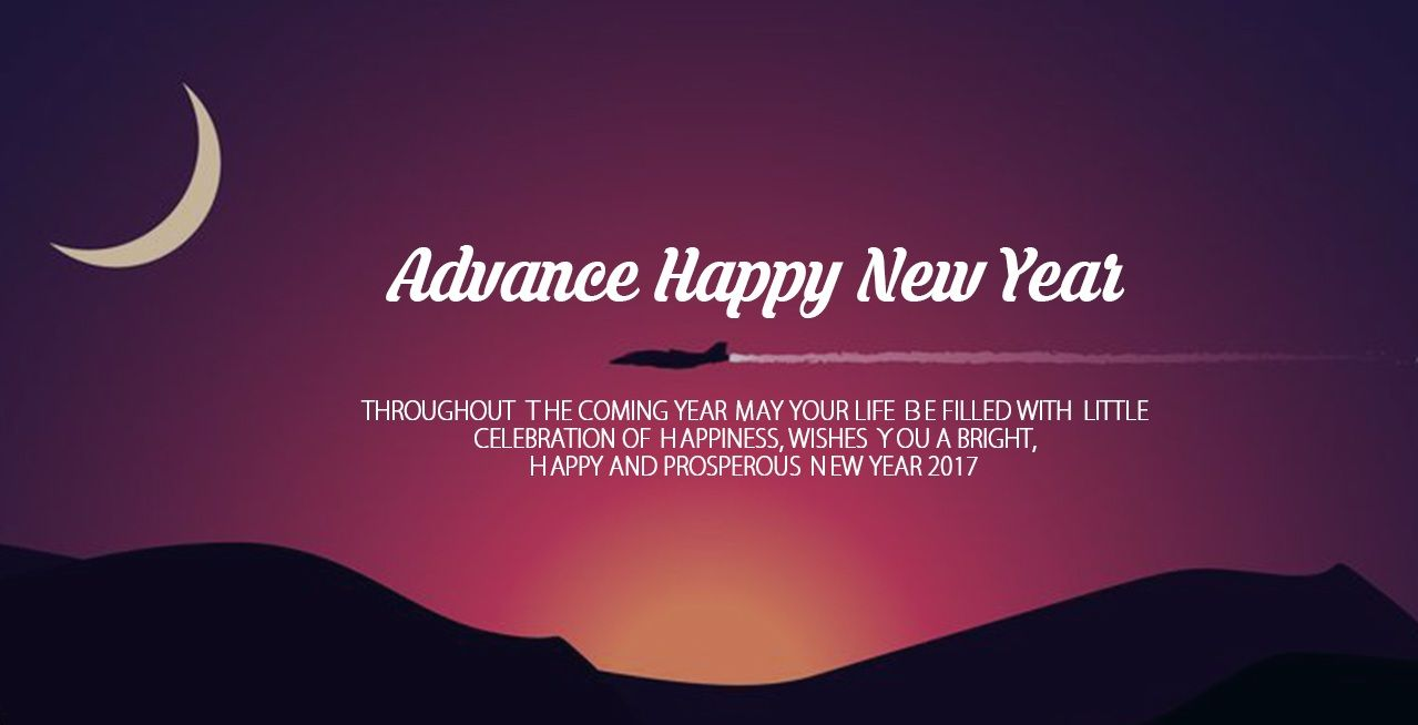 Happy new year 2017 wishes quotes messages in punjabi cute new happy new year 2017 wishes quotes messages in punjabi cute new year sms very funny sms 2017 happy new year sms punjabi new year 2017 happy new kristyandbryce Choice Image