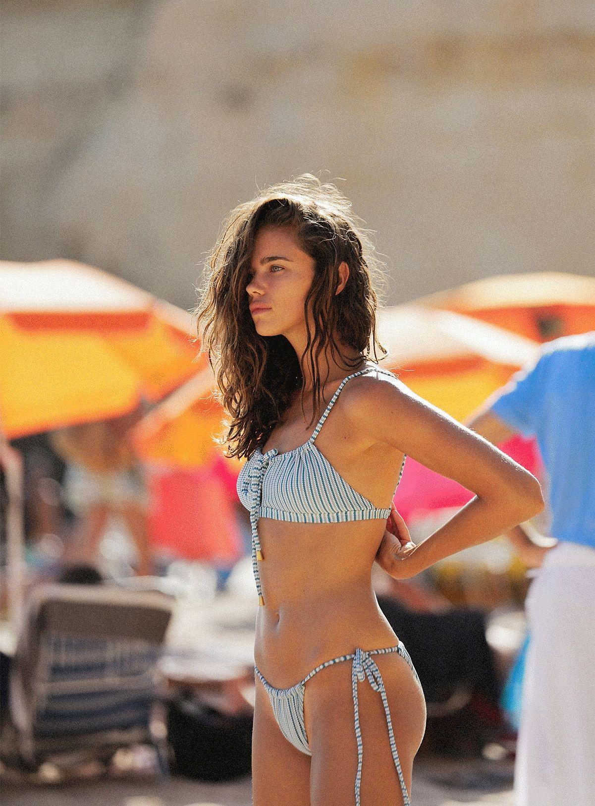 Bikini Jena Goldsack naked (75 photo), Tits, Hot, Selfie, butt 2020