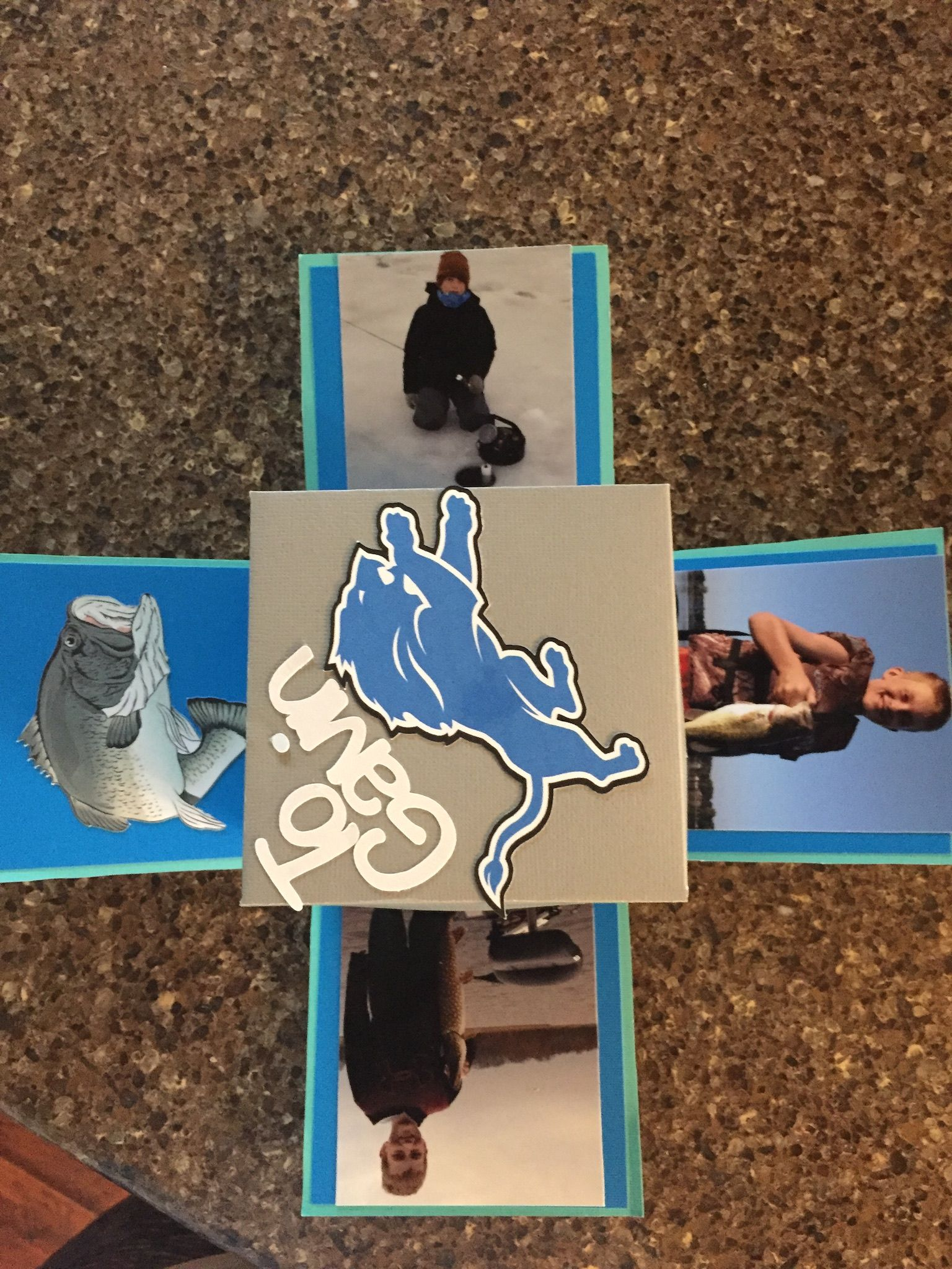 Pin by Janice Herman on Cards Cards, Skateboard, Sports