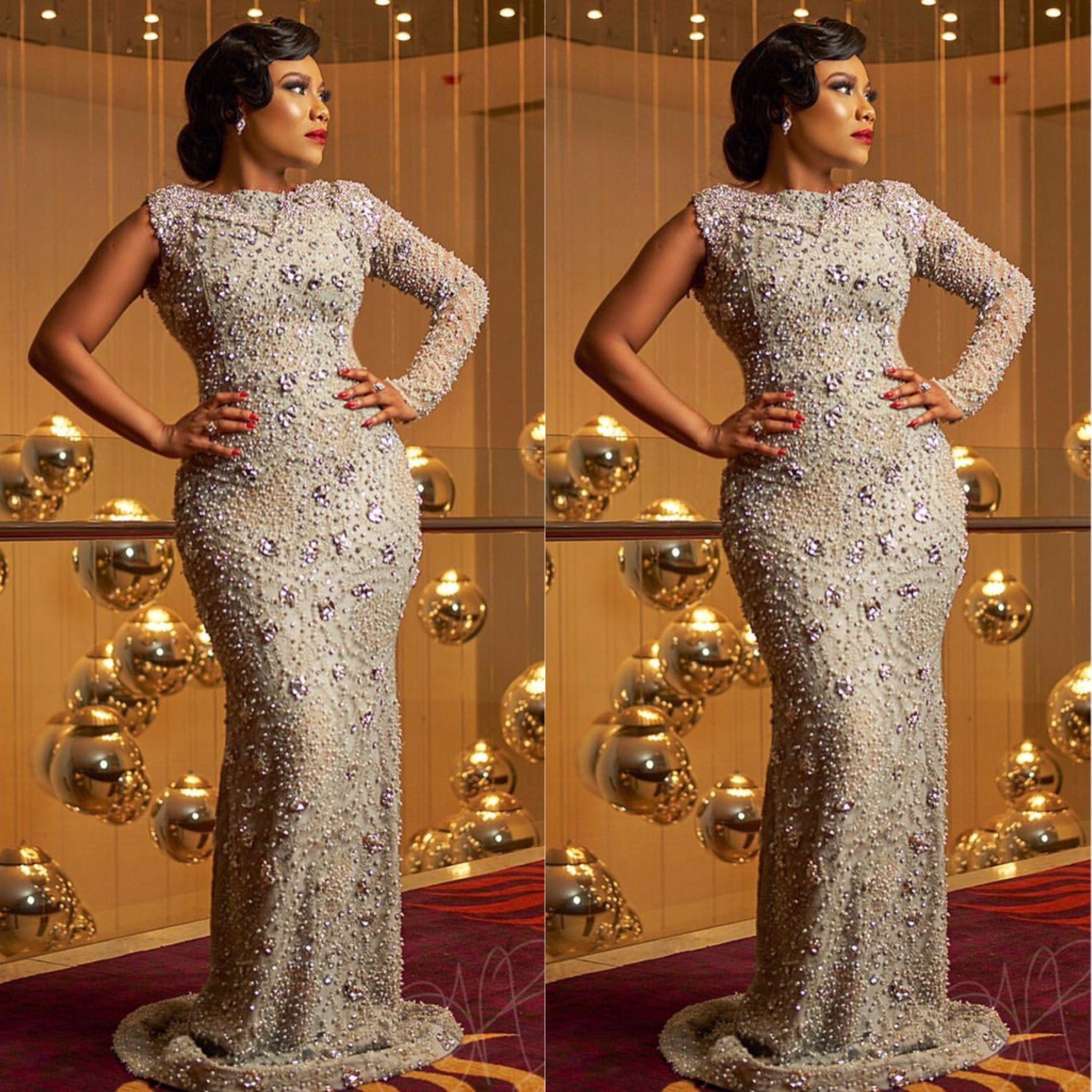 Ghana lace dress styles  Pin by Choucha on Wedding dress  Pinterest  African fashion