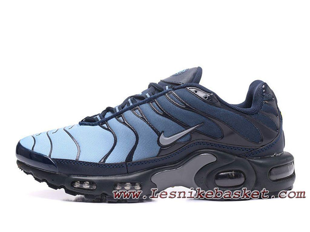 more photos 5704e 0c2ee Nike Tn Bleu Nuit