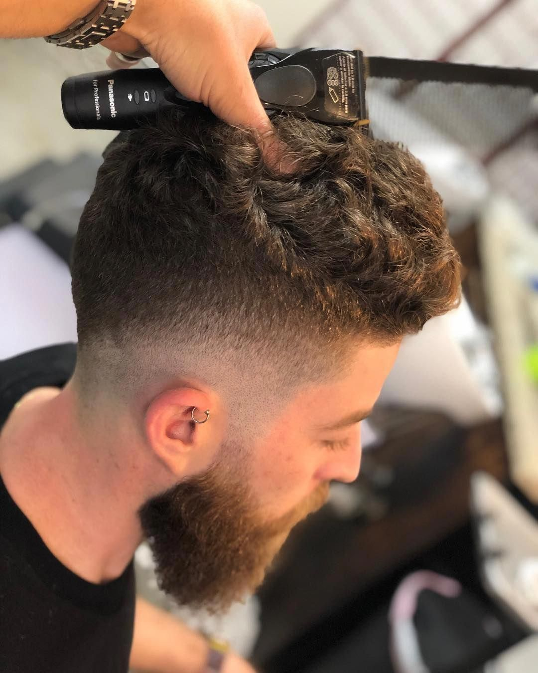 New The 10 Best Hairstyles For Men In The World Mens Hairstyle