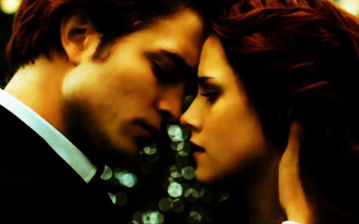 Have I Found You Flightless Bird Perfect Instrumental Song To Walk Down The Aisle