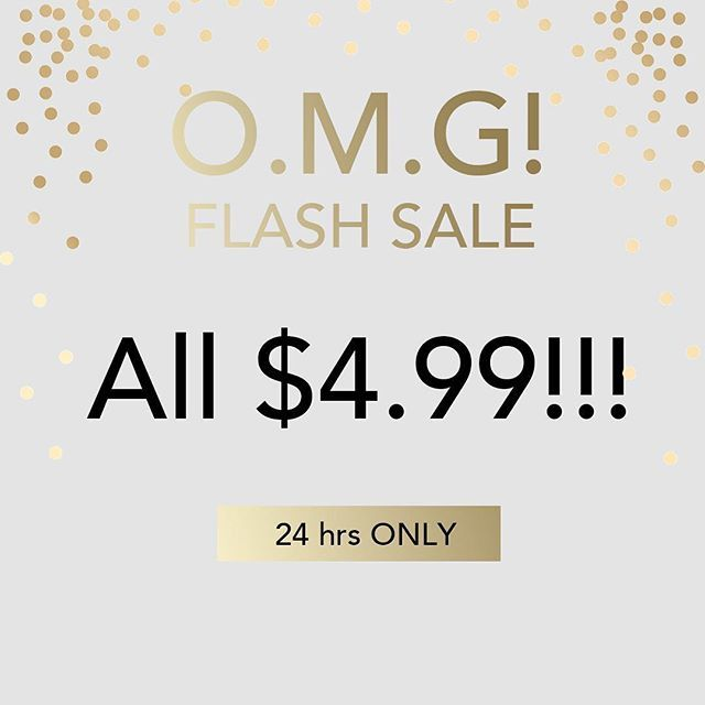 Flash Sale Online 24 hrs ONLY!!  Wanna all of these 8 hot sale products?? ... Loving this #Style #outfit #ootd #fashion #babe