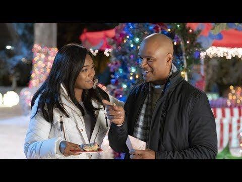 Christmas Everlasting.Christmas Everlasting 2018 Great Hallmark Romance Movies
