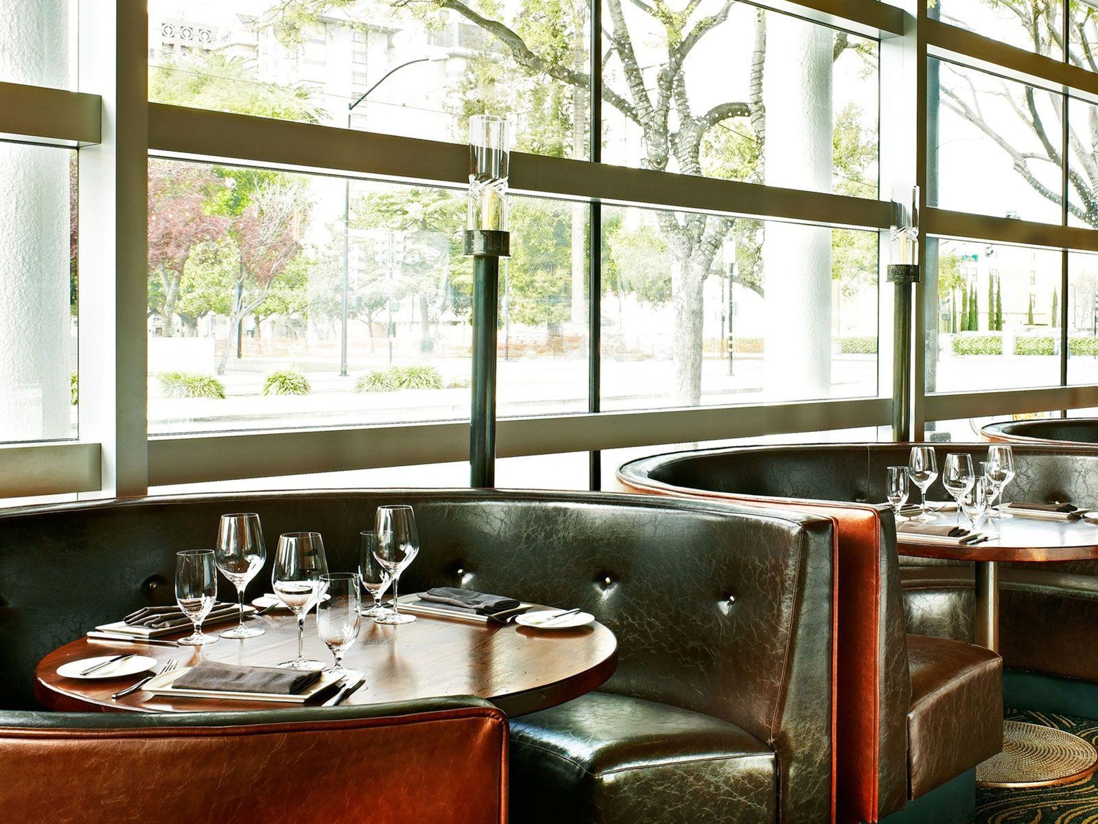 San Jose Restaurant   Michael Mina - Arcadia   Restaurants