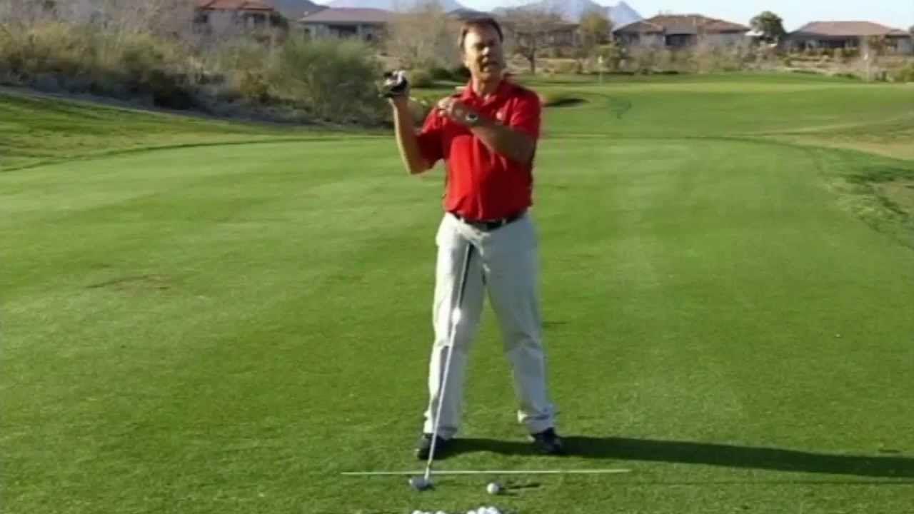 Golf hip turn how much to turn succedingatgolf golf
