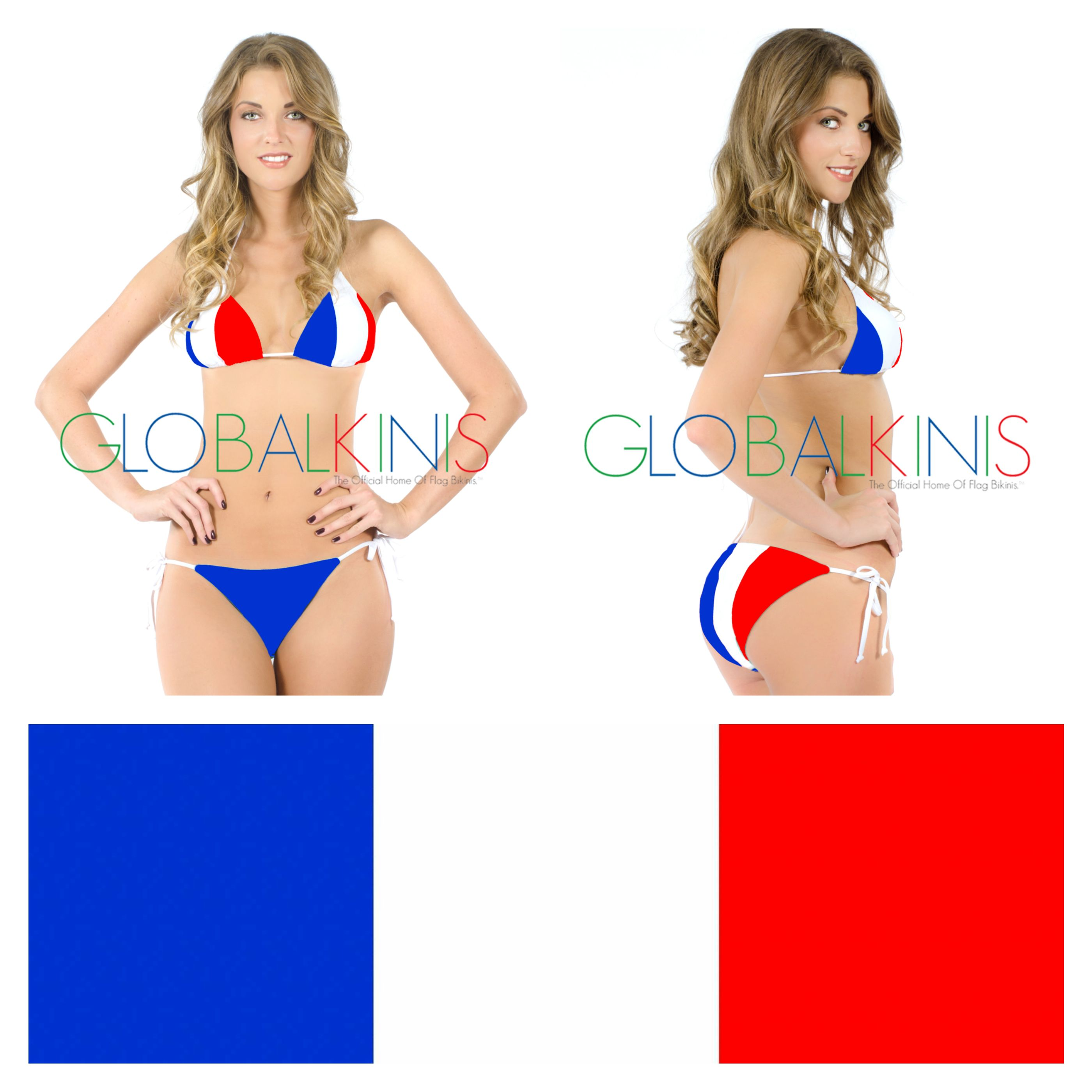 trick or treat new flag bikinis have arrived globalkinis would