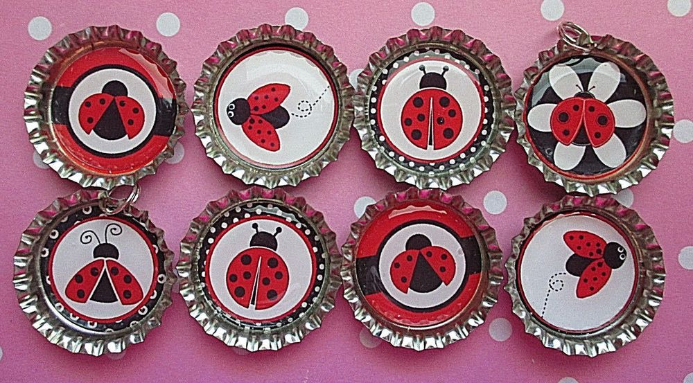 NEW JAKE AND THE NEVERLAND PIRATES BADGES ~PARTY BAG FILLERS//GIFTS//PRIZES 9 PK