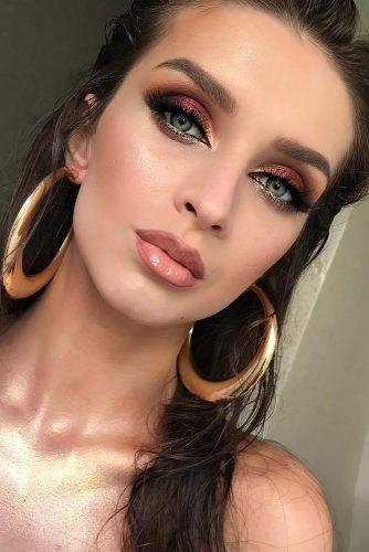 Photo of Wedding Makeup 2020/21 Trends | Wedding Forward