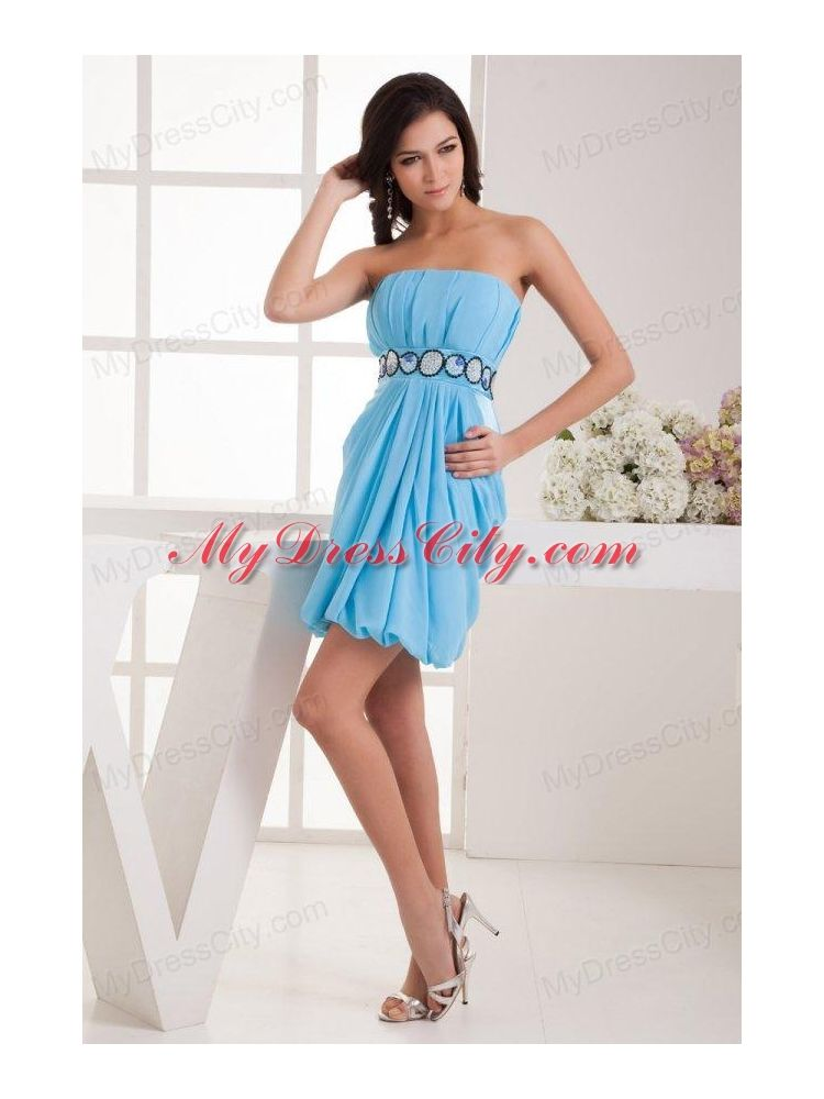 Cheap Prom Dress Shops In Houston Tx Plus Size Masquerade Dresses
