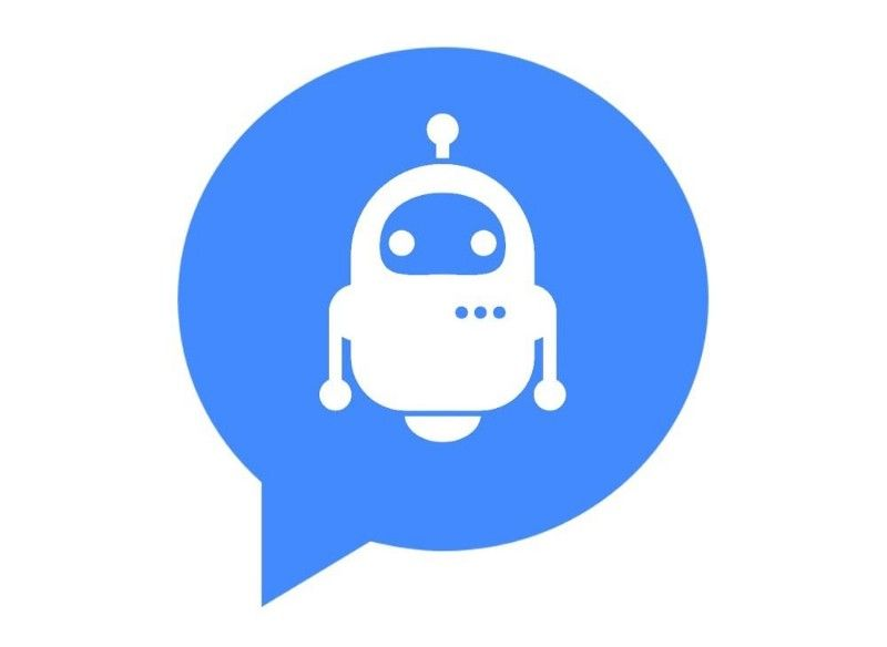 3 Entrepreneurship Challenges Solved with Chatbot