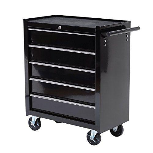 Pin By Bestoutdoorstorage On Best Outdoor Storage Cabinets