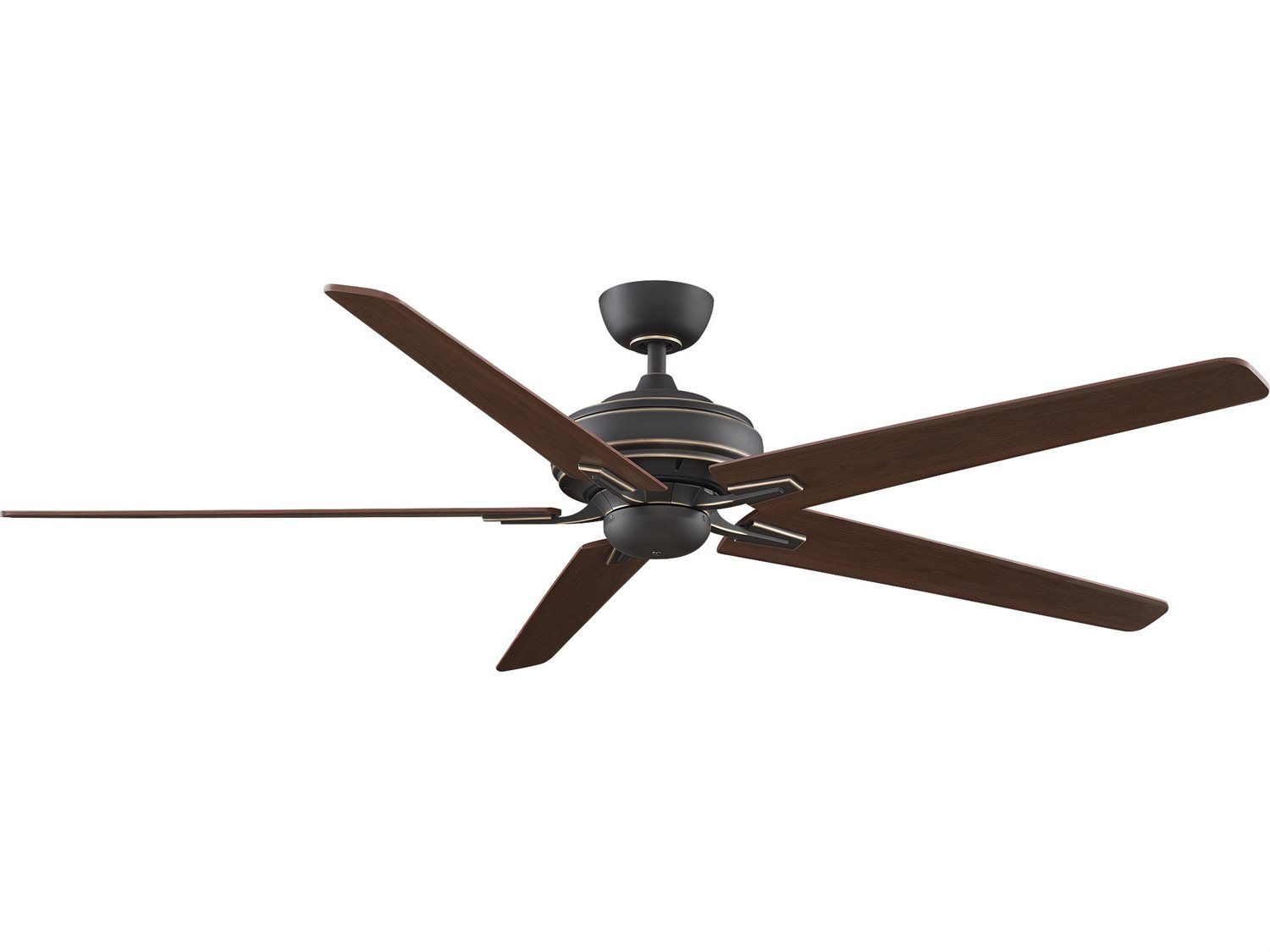 Luxury Home Decor Shopping For Indoor Outdoor Ceiling Fans Without Lights Unique Ceiling Fans Bronze Ceiling Fan