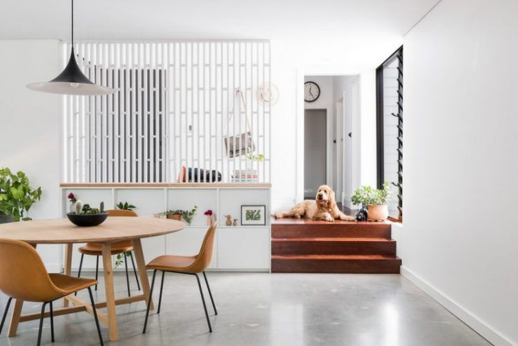 Ogilvie house in perth australia by studio atelier interior residence interiordesign furniture furnituredecor interiorideas furniturestore also dinning  bar rh pinterest