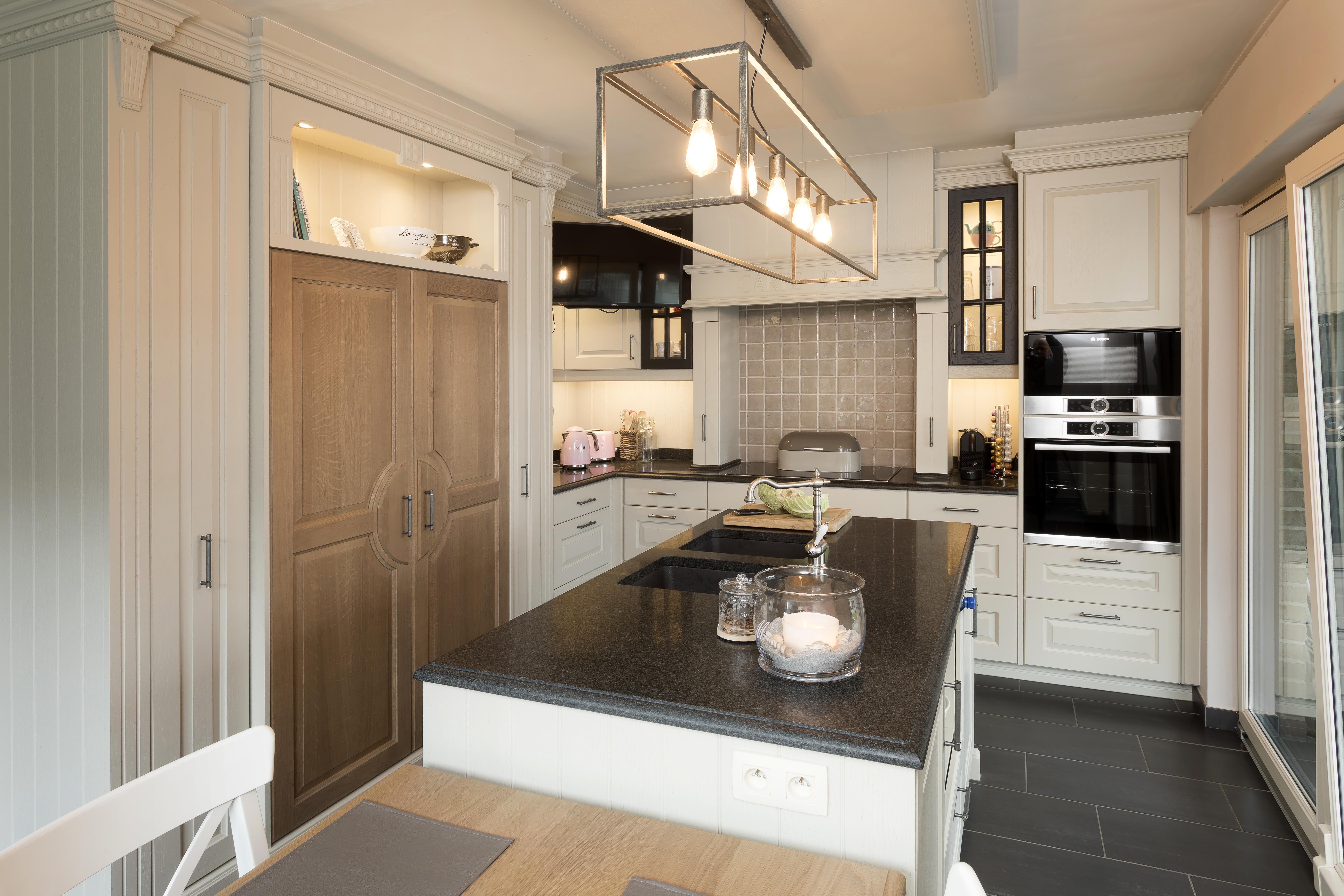 Franssen Keukens Design : Franssen keukens landelijke keuken landelijke keukens