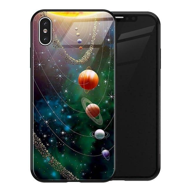Black Wallpaper Iphone Glitter New Years