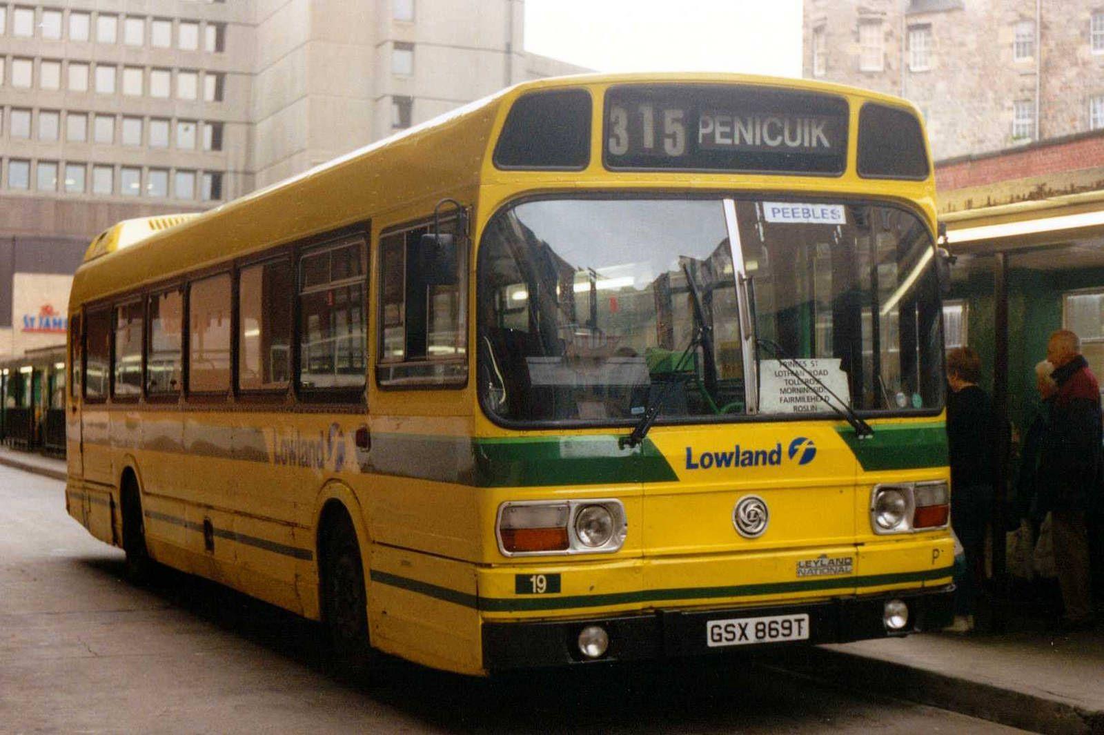 bus driver jobs melbourne