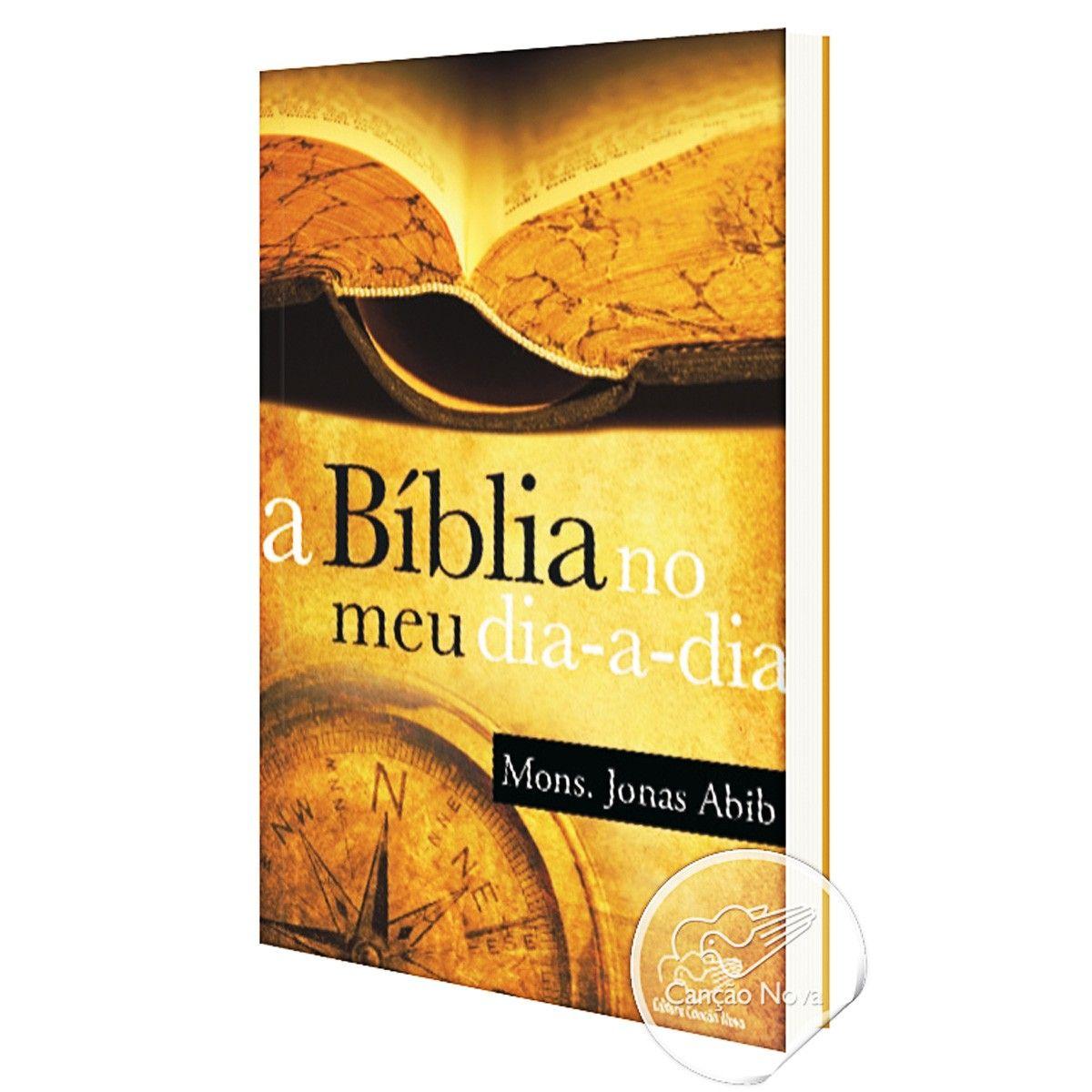 A Palavra De Deus Materializada No Livro Da Biblia E Uma Dadiva